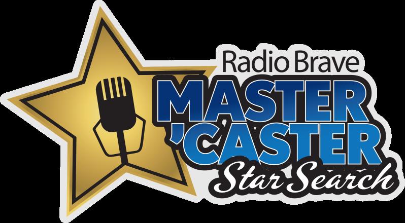 mastercaster_logo