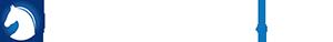 logo_horizontal2_pb_white_300w